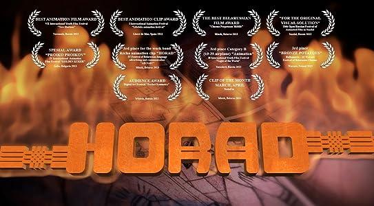 Watchfreemovies gratuitement Recha: Horad (2012), Andrei Tokindang [720x480] [h.264] [hddvd]