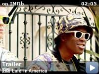 Laid In America 2016 Imdb