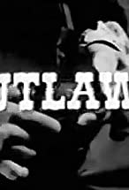 Primary image for Outlaws