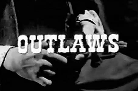 Outlaws none
