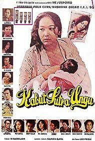 Kabut Sutra Ungu (1979)