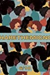 #ShareTheMicNow: Everything to Know About the Campaign Amplifying Black Women on Instagram