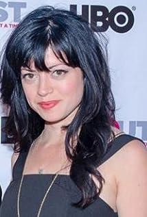Natalia Leite Picture