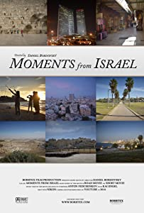 New movie full hd download 2018 Moments from Israel [420p]