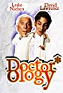 Doctor*ology