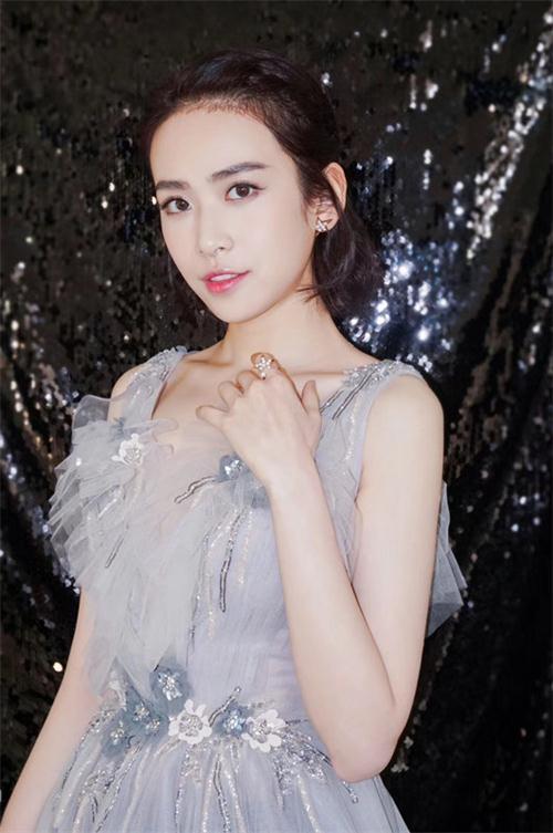 Meitong Liu