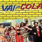 Vai que Cola (2013)