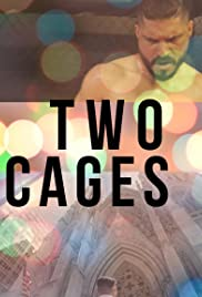 Two Cages Poster