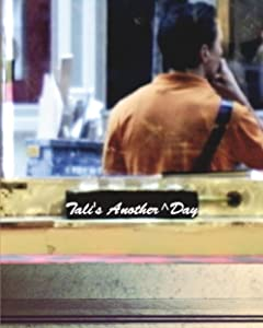 MP4 movie downloads iphone Tali's Another Day [1920x1080]