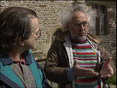 Movie clips download adult Tockenham, Wiltshire [Ultra]