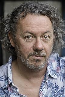 John Macneill Picture