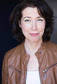 Primary photo for Suzanne Dodd
