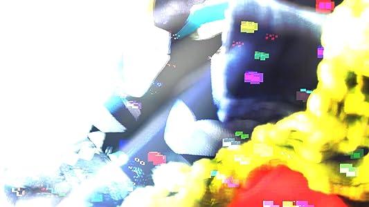 Watch live stream movies Emergencia Verde [BDRip]