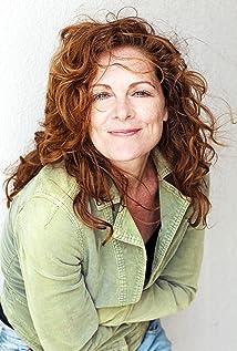 Trish Doolan Picture