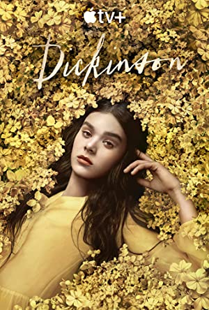 Download Dickinson