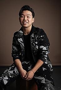 Primary photo for Jun Yu