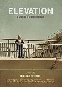 Elevation Israel