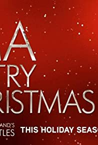 Primary photo for CMA Country Christmas