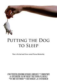 Putting the Dog to Sleep Poster
