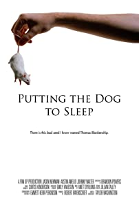 Watch adult movie Putting the Dog to Sleep USA [Ultra]