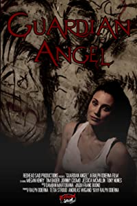 Guardian Angel hd full movie download