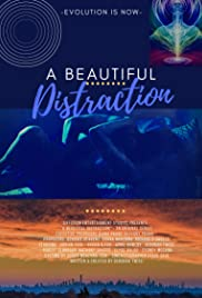 A Beautiful Distraction(2020) Poster - Movie Forum, Cast, Reviews