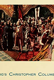 The Coming of Columbus (1912)