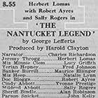 BBC Sunday-Night Theatre (1950)