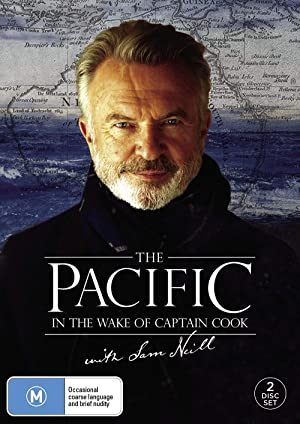 Where to stream The Pacific: In the Wake of Captain Cook with Sam Neill