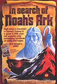 In Search of Noah's Ark(1976) Poster - Movie Forum, Cast, Reviews