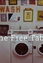 The Free Table