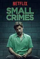 Small Crimes