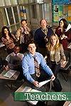 Teachers. (2006)