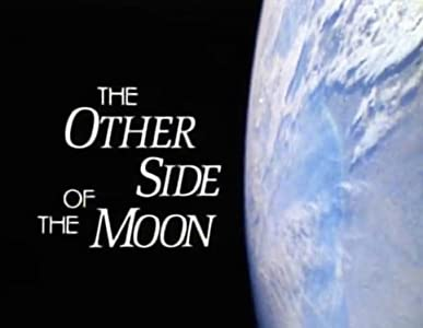 Top movie to watch The Other Side of the Moon [480x320]