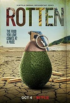 Rotten (2018–2019)