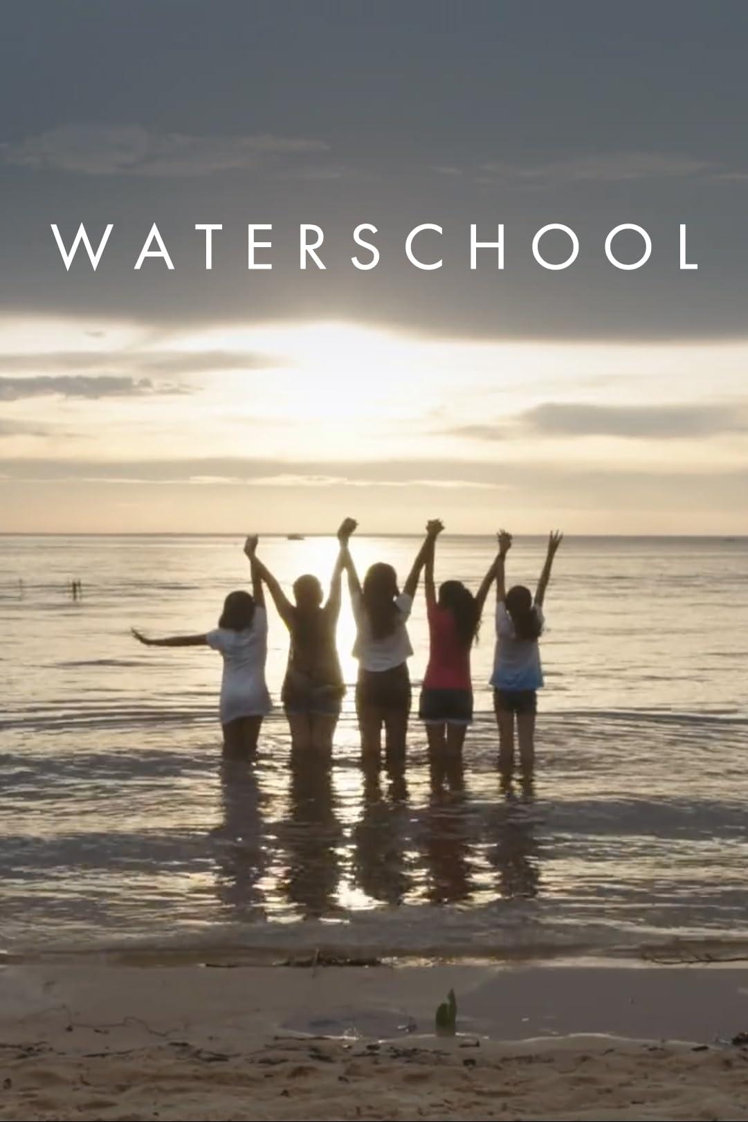 施華洛世奇:愛護水源學校 | awwrated | 你的 Netflix 避雷好幫手!