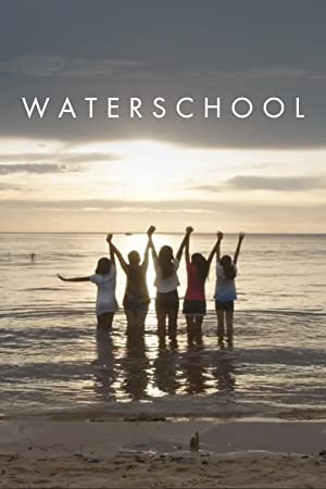 Movie Waterschool (2018)