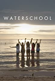Waterschool (2018) 1080p