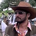 Nana Patekar in Welcome (2007)