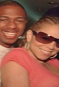 Mariah Carey: Love Story (2009)