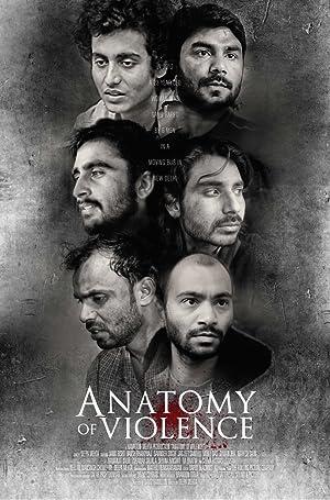 Anatomy of Violence movie, song and  lyrics