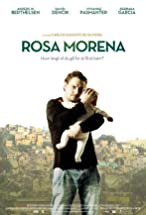 Primary image for Rosa Morena