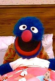 Sesame Street: Monster in the Mirror Poster