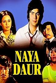 Naya picture 2020 movie