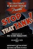 Stop That Tank!