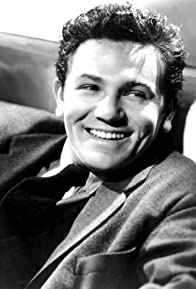 Primary photo for John Garfield