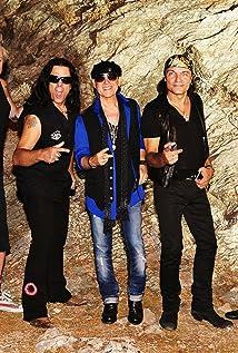 Scorpions Picture