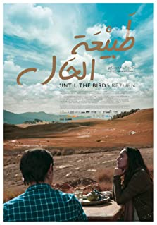 Until the Birds Return (2017)