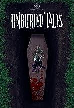 Unburied Tales