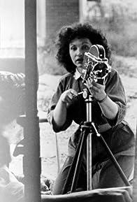 Primary photo for Invocation: Maya Deren